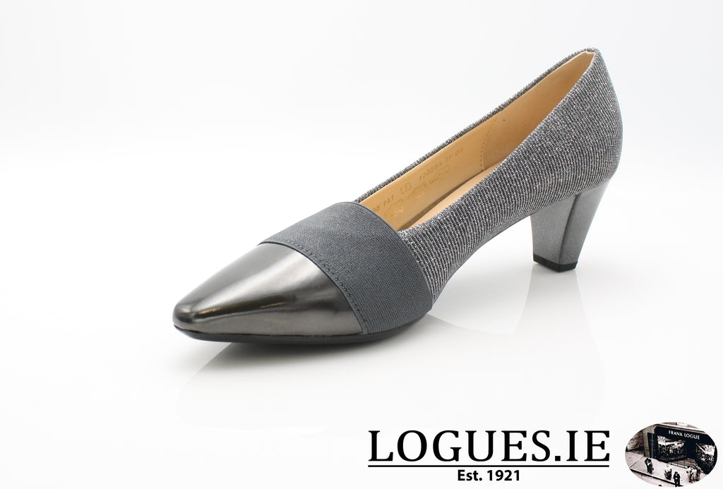 GAB 95.141, Ladies, Gabor SHOES, Logues Shoes - Logues Shoes.ie Since 1921, Galway City, Ireland.