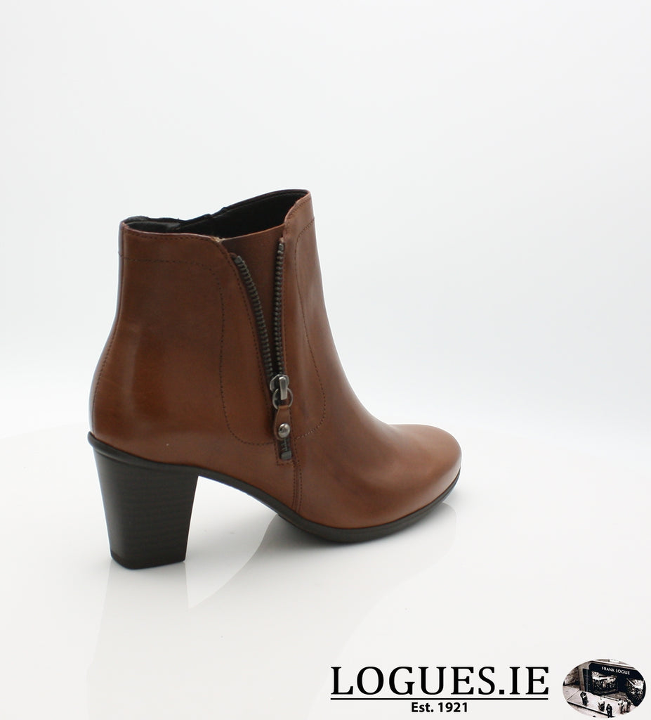 GAB 95.610, Ladies, Gabor SHOES, Logues Shoes - Logues Shoes.ie Since 1921, Galway City, Ireland.
