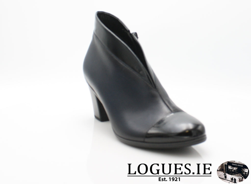 GAB 95.616, Ladies, Gabor SHOES, Logues Shoes - Logues Shoes.ie Since 1921, Galway City, Ireland.
