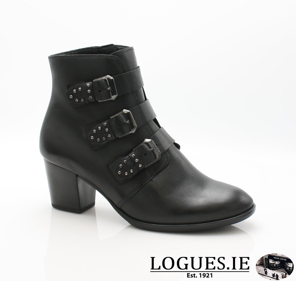GAB 95.622, Ladies, Gabor SHOES, Logues Shoes - Logues Shoes.ie Since 1921, Galway City, Ireland.