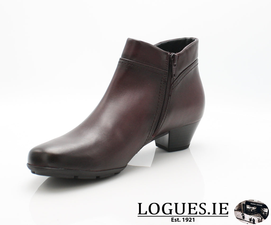 GAB 95.634, Ladies, Gabor SHOES, Logues Shoes - Logues Shoes.ie Since 1921, Galway City, Ireland.