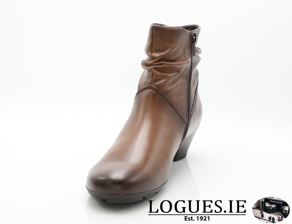 GAB 95.637, Ladies, Gabor SHOES, Logues Shoes - Logues Shoes.ie Since 1921, Galway City, Ireland.