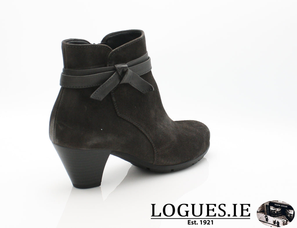 GAB 95.642, Ladies, Gabor SHOES, Logues Shoes - Logues Shoes.ie Since 1921, Galway City, Ireland.