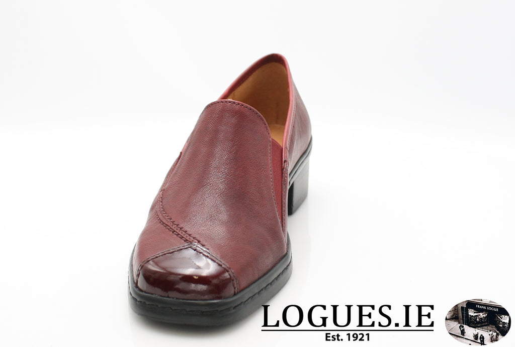 GAB 96.026, Ladies, Gabor SHOES, Logues Shoes - Logues Shoes.ie Since 1921, Galway City, Ireland.