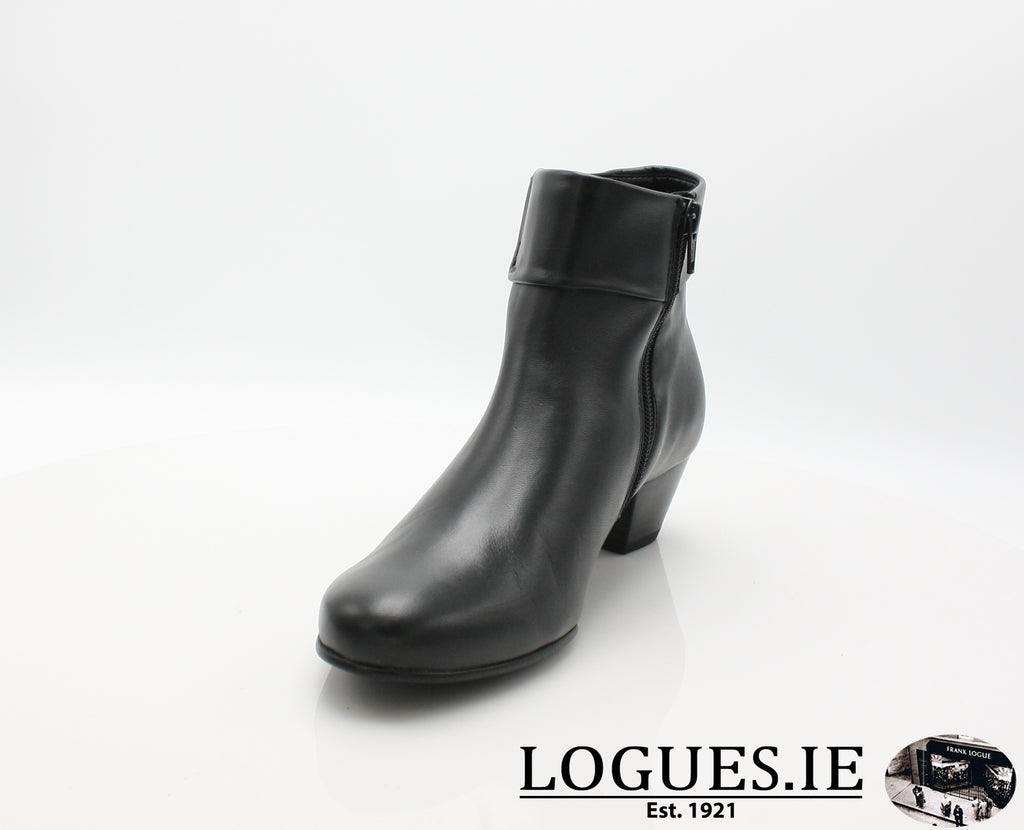 GAB 96.073, Ladies, Gabor SHOES, Logues Shoes - Logues Shoes.ie Since 1921, Galway City, Ireland.