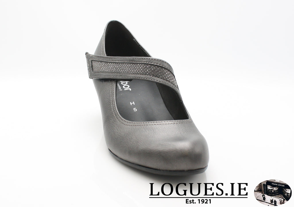 GAB 96.147, Ladies, Gabor SHOES, Logues Shoes - Logues Shoes.ie Since 1921, Galway City, Ireland.