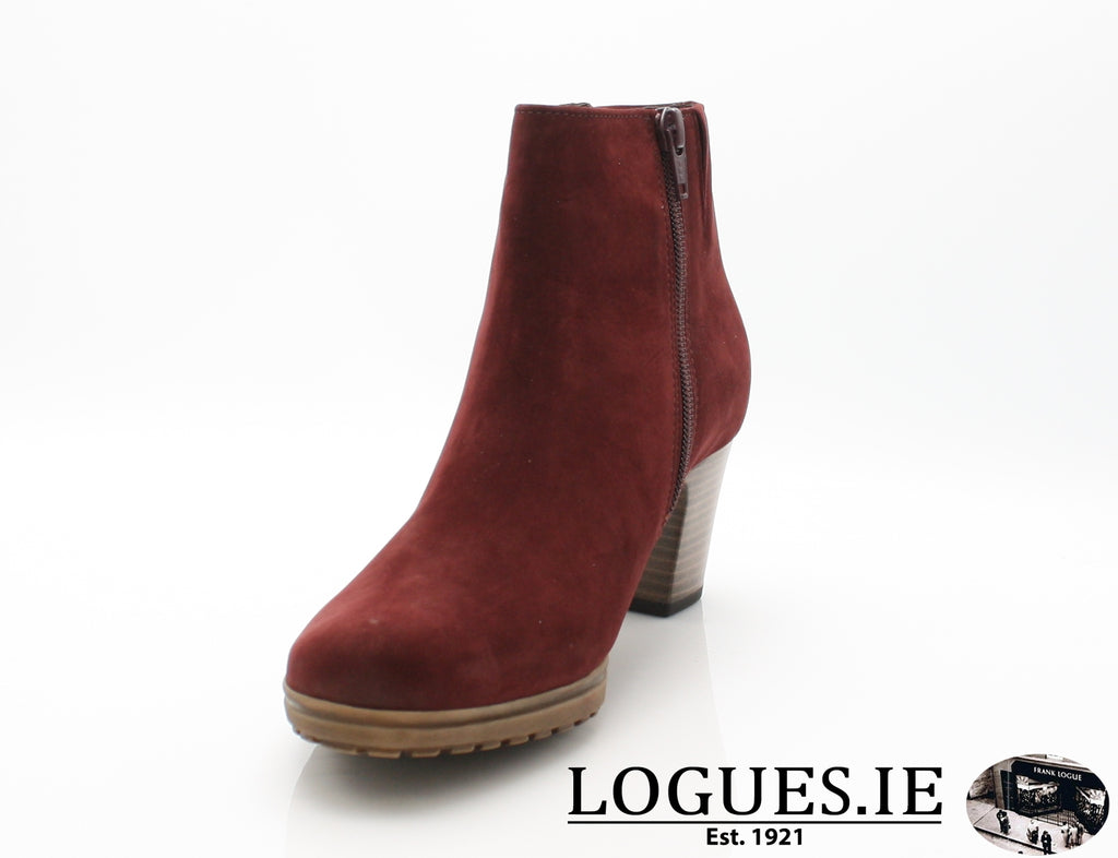 GAB 96.593, Ladies, Gabor SHOES, Logues Shoes - Logues Shoes.ie Since 1921, Galway City, Ireland.
