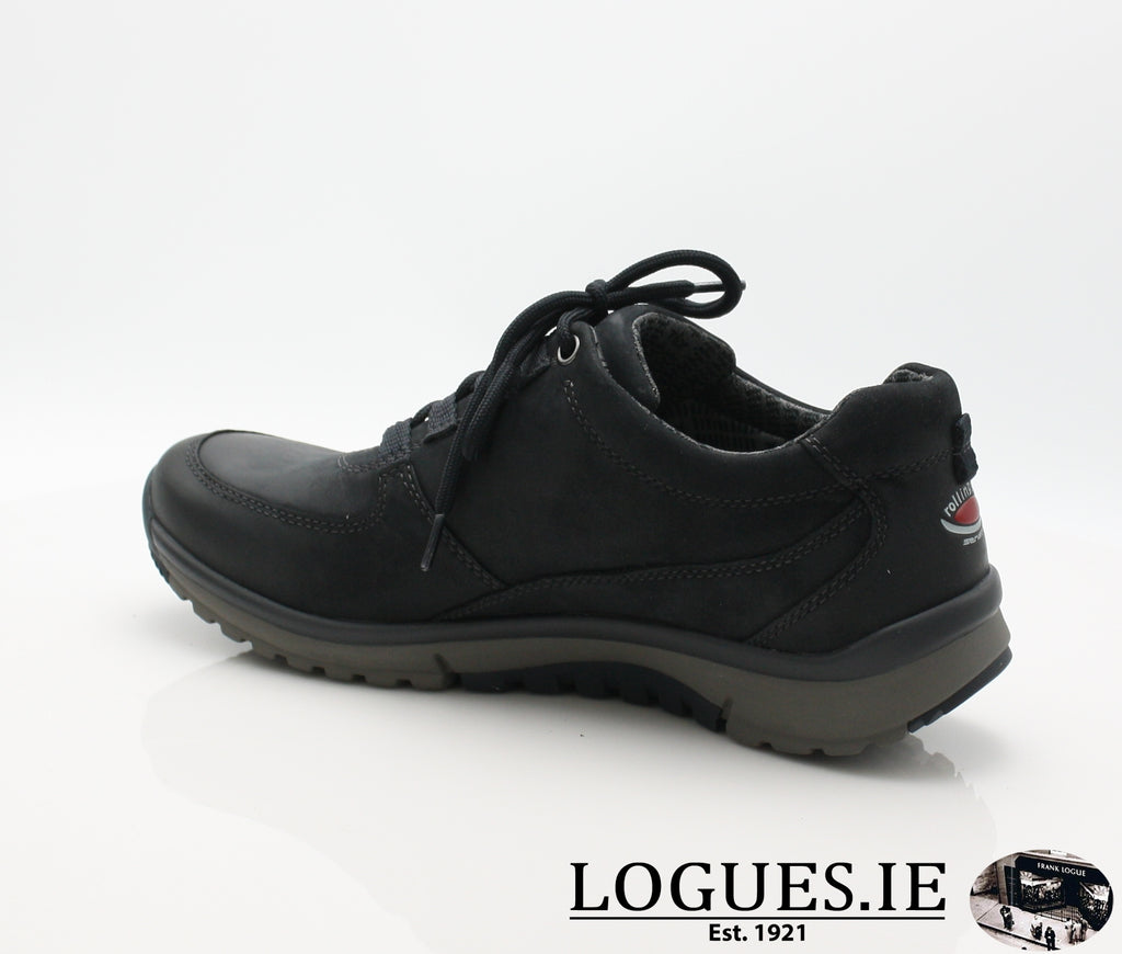 GAB 96.996LadiesLogues Shoes