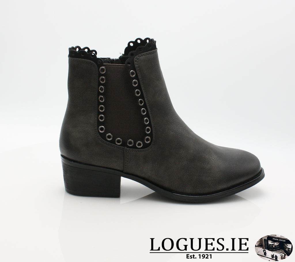 98681 RIEKER, SALE, RIEKIER SHOES, Logues Shoes - Logues Shoes.ie Since 1921, Galway City, Ireland.