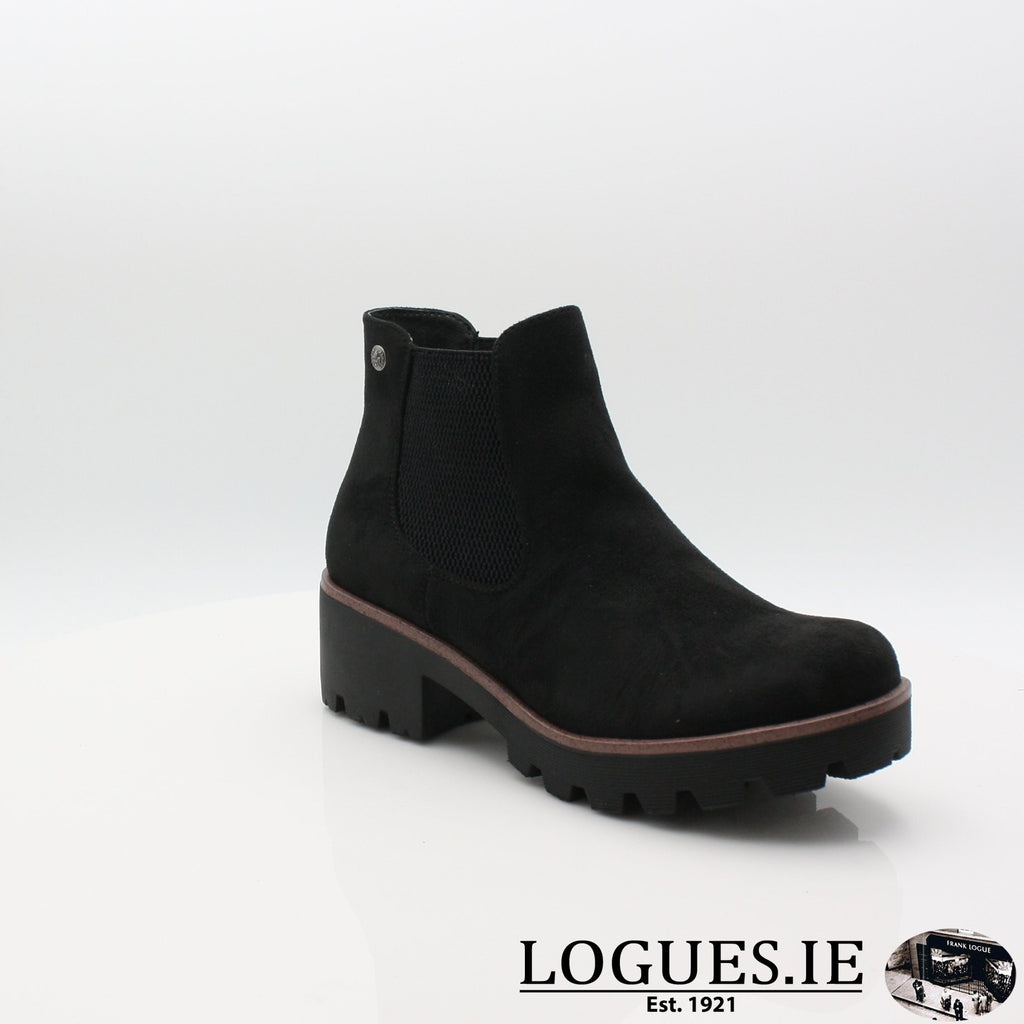 99284 RIEKER 19BOOTSLogues Shoes
