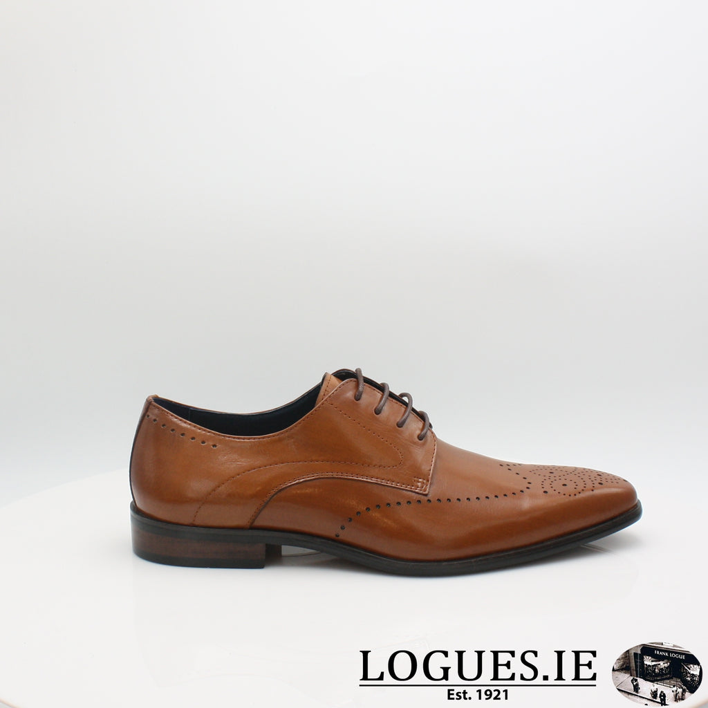 ADELAIDE TOMMY BOWE 19, Mens, TOMMY BOWE SHOES, Logues Shoes - Logues Shoes.ie Since 1921, Galway City, Ireland.