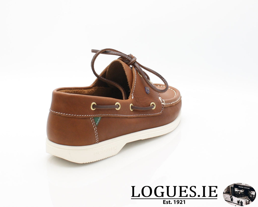 ADMIRALS 3331 DUBARRY, Mens, Dubarry, Logues Shoes - Logues Shoes ireland galway dublin cheap shoe comfortable comfy