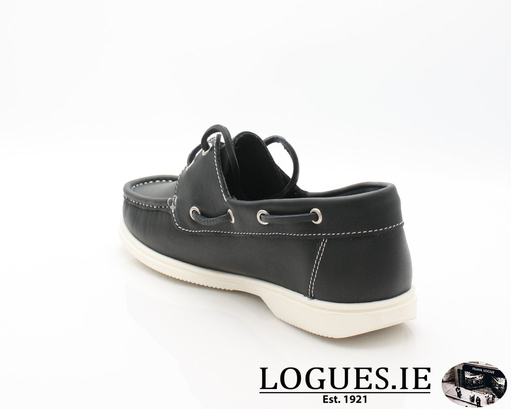 ADMIRALS 3331 DUBARRY, Mens, Dubarry, Logues Shoes - Logues Shoes.ie Since 1921, Galway City, Ireland.