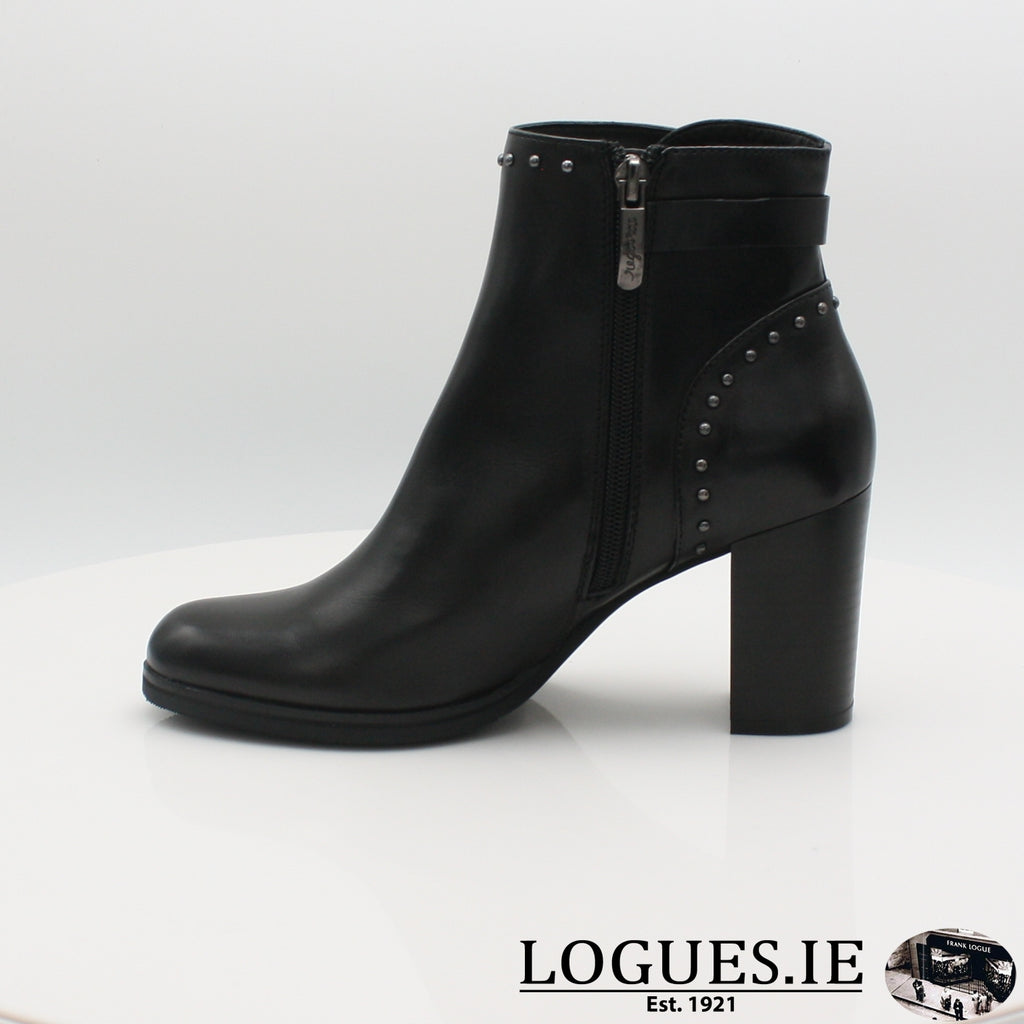 ADRIA-09 REGARDE LE CEL 19, Ladies, regarde le ciel, Logues Shoes - Logues Shoes.ie Since 1921, Galway City, Ireland.