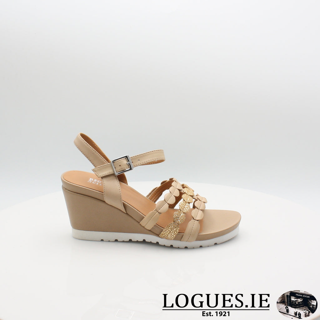 ALBA-02 REGARDE LE CIEL 20, Ladies, regarde le ciel, Logues Shoes - Logues Shoes.ie Since 1921, Galway City, Ireland.
