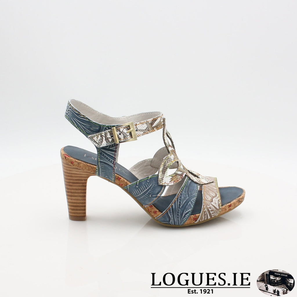 ALBANE 209 LAURA VITA 19, Ladies, LAURA VITA, Logues Shoes - Logues Shoes.ie Since 1921, Galway City, Ireland.