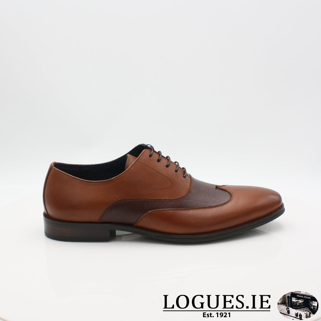ALLIANZ TOMMY BOWE S19MensLogues ShoesPOP WHISKEY / 16 UK - 51 EU17 US
