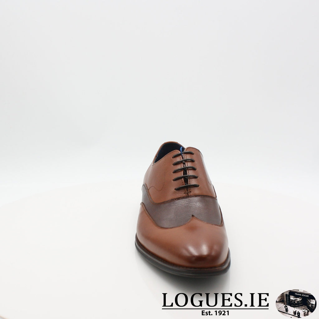 ALLIANZ TOMMY BOWE S19, Mens, TOMMY BOWE SHOES, Logues Shoes - Logues Shoes.ie Since 1921, Galway City, Ireland.