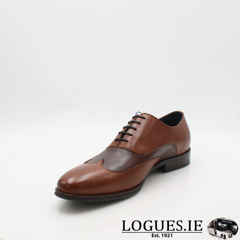 ALLIANZ TOMMY BOWE S19MensLogues Shoes