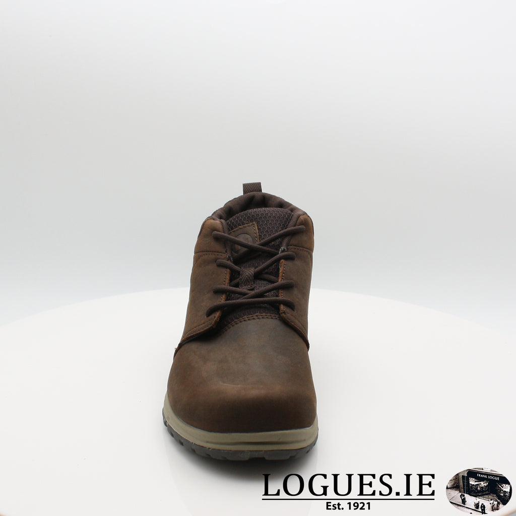 ALL OUT BLAZE FUSION, Mens, Merrell shoes, Logues Shoes - Logues Shoes.ie Since 1921, Galway City, Ireland.