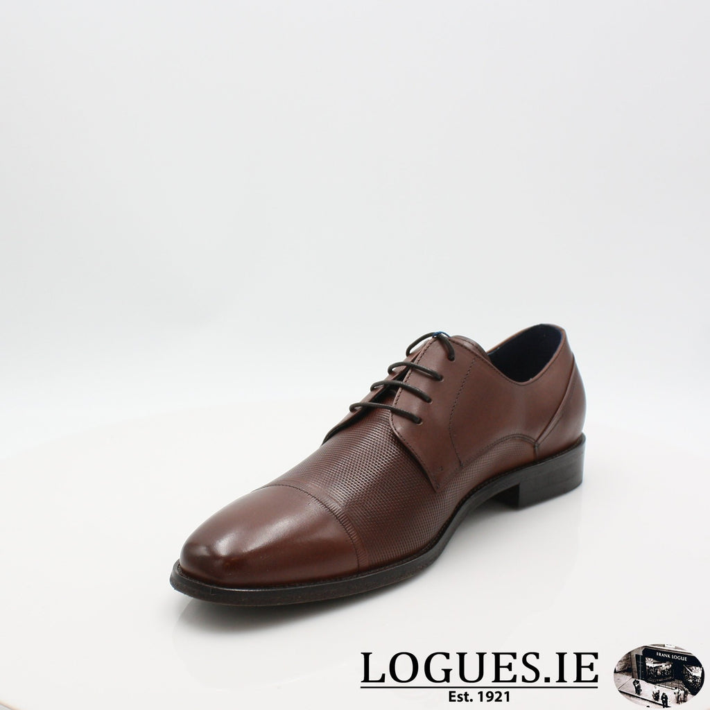 ALT RAD TOMMY BOWE S19MensLogues Shoes