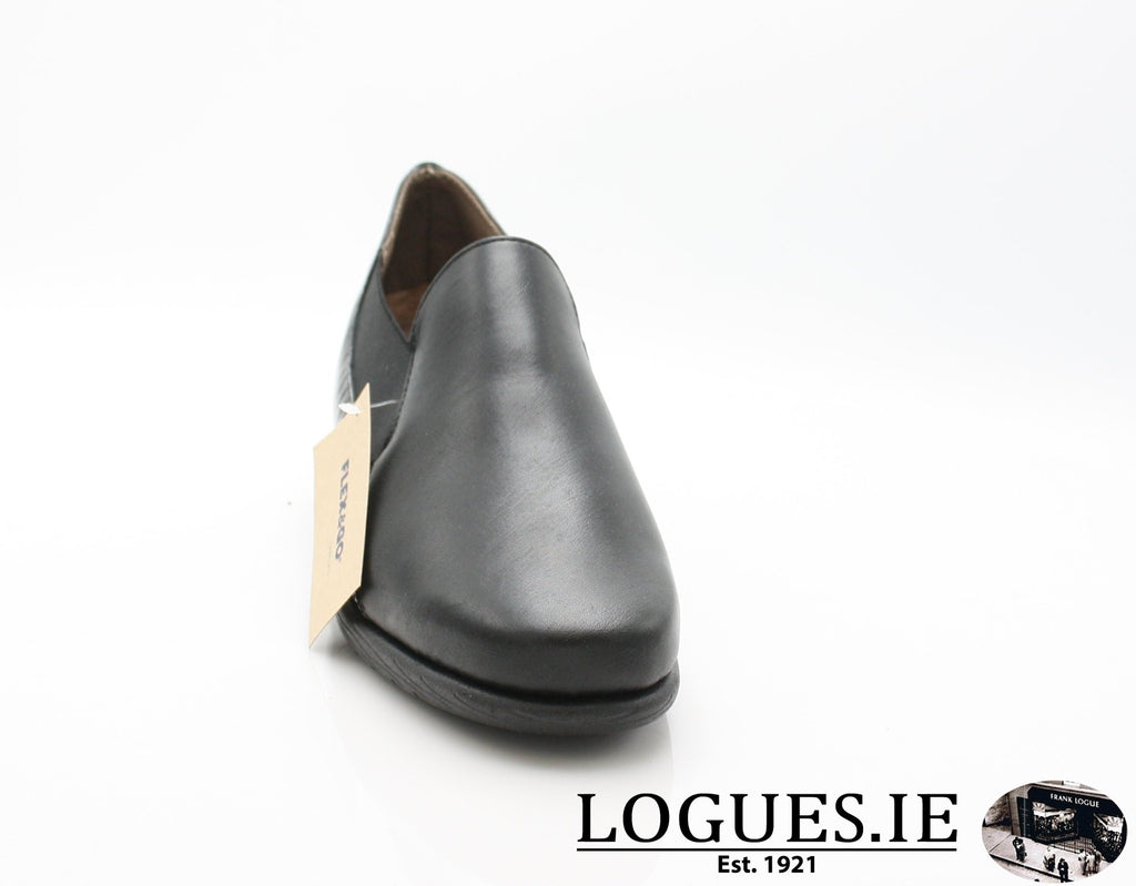 AMY AW18 FLEX&GO, Ladies, FLEX& GO FOOTWEAR, Logues Shoes - Logues Shoes.ie Since 1921, Galway City, Ireland.