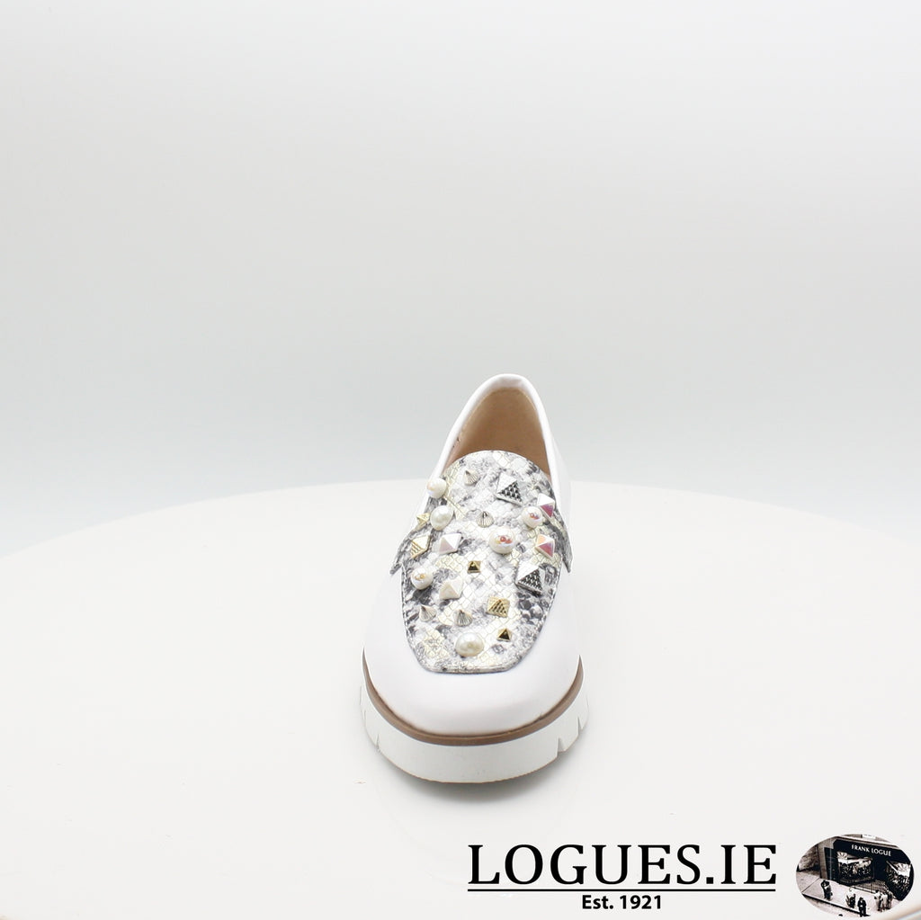 ANGEL ON MY SHOULDER AMY 20, Ladies, AMY HUBERMAN SHOES, Logues Shoes - Logues Shoes.ie Since 1921, Galway City, Ireland.