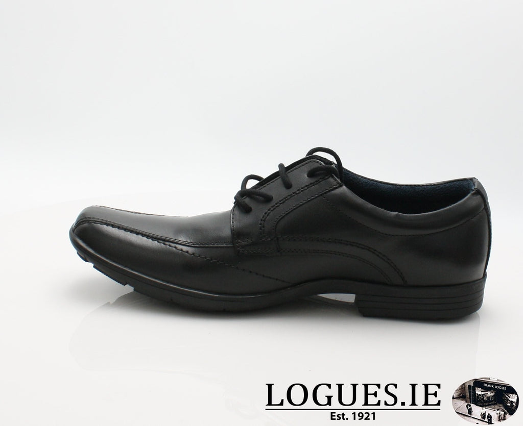 ANGUS POD A/W18, Mens, POD SHOES, Logues Shoes - Logues Shoes.ie Since 1921, Galway City, Ireland.