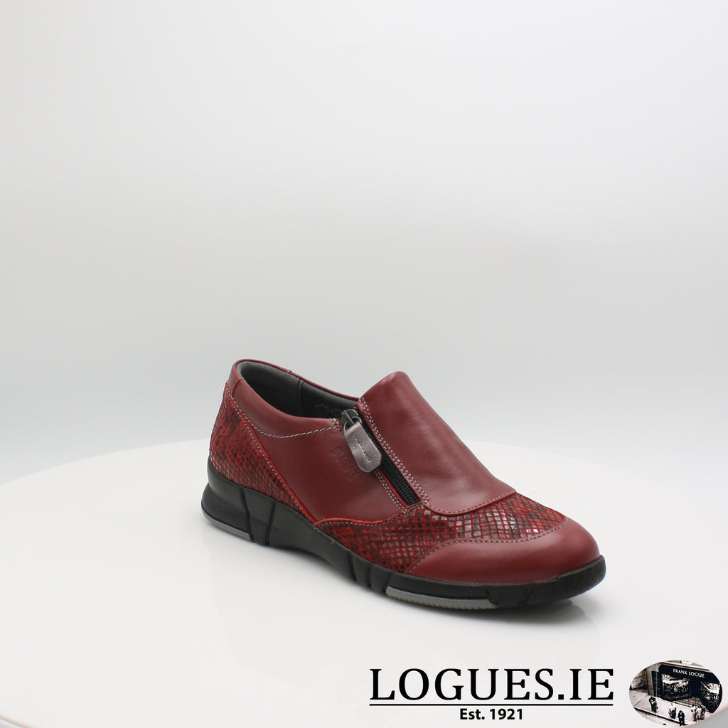 ANIKA SUAVE 19, Ladies, SUAVE SHOES CONOS LTD, Logues Shoes - Logues Shoes.ie Since 1921, Galway City, Ireland.