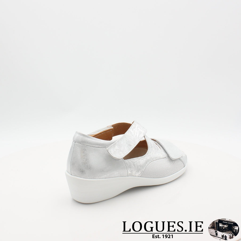 ANNA SOFTMODE S19, Ladies, SOFTMODE ORION DISTRIBUTION, Logues Shoes - Logues Shoes.ie Since 1921, Galway City, Ireland.