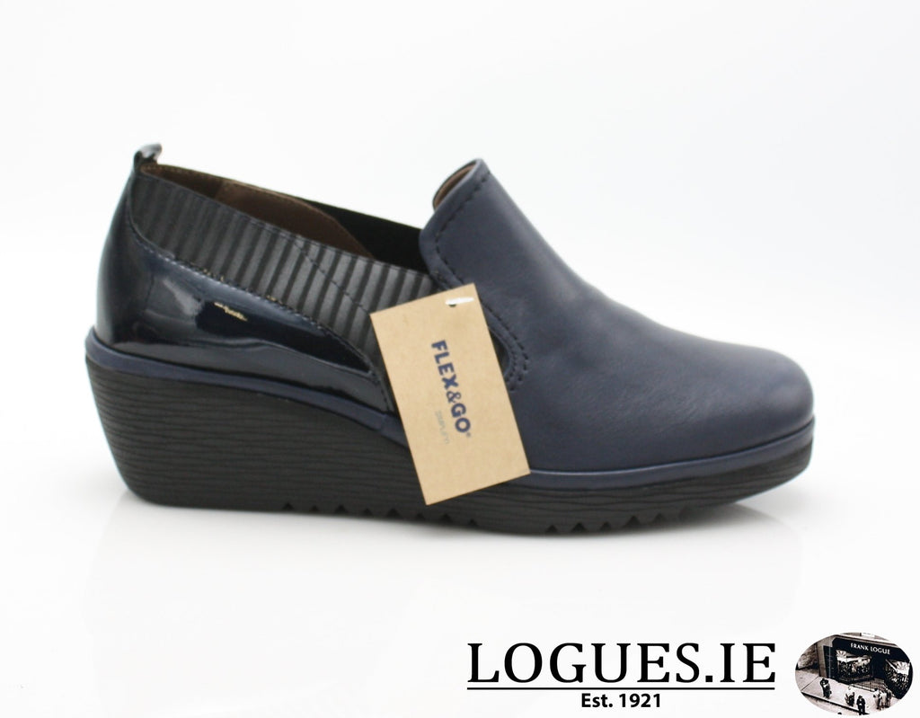 ANN AW18 FLEX&GO, Ladies, FLEX& GO FOOTWEAR, Logues Shoes - Logues Shoes.ie Since 1921, Galway City, Ireland.