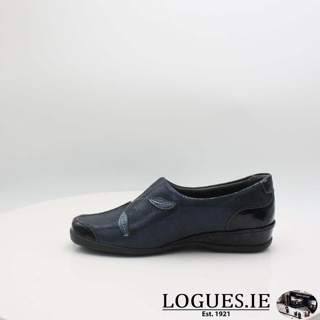 ANNUAL SUAVE 19, Ladies, SUAVE SHOES CONOS LTD, Logues Shoes - Logues Shoes.ie Since 1921, Galway City, Ireland.