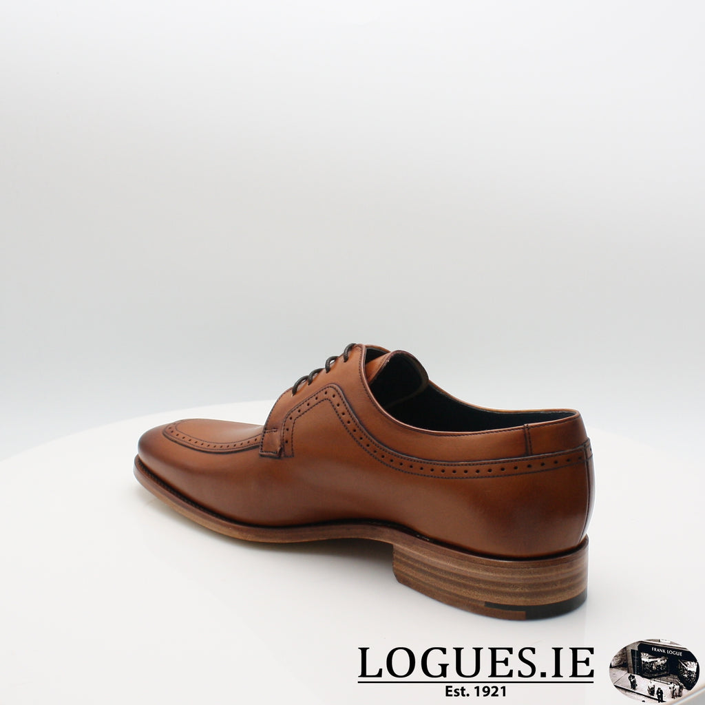 ANTONY BARKER 20, Mens, BARKER SHOES, Logues Shoes - Logues Shoes.ie Since 1921, Galway City, Ireland.