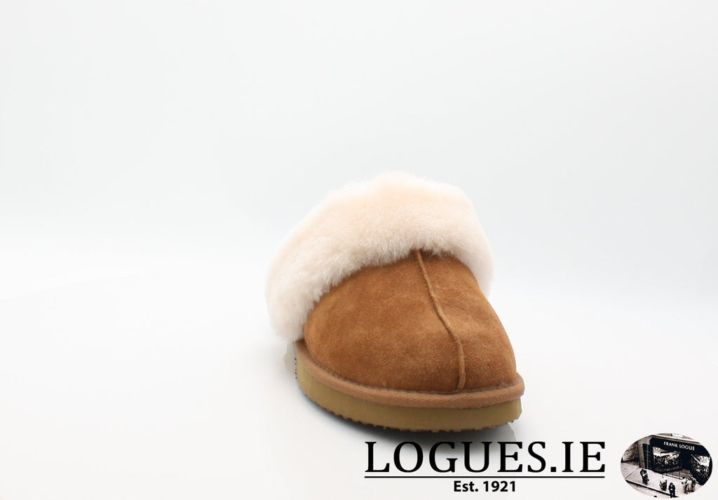 ARA 29932 COSY SLIPPER, Ladies, ARA SHOES, Logues Shoes - Logues Shoes.ie Since 1921, Galway City, Ireland.