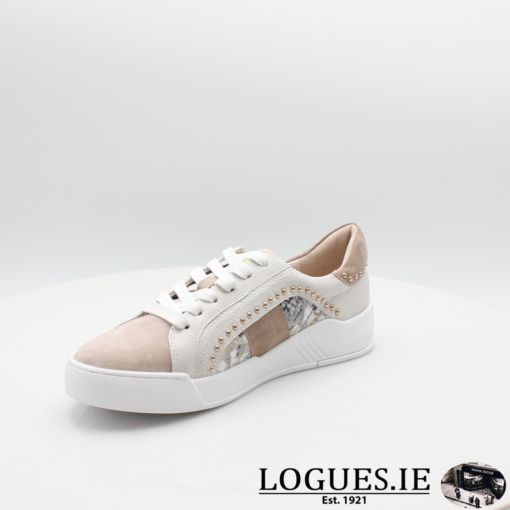 ASK ANY GIRL AMY HUBERMAN 20, Ladies, AMY HUBERMAN SHOES, Logues Shoes - Logues Shoes.ie Since 1921, Galway City, Ireland.