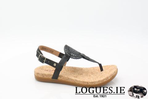 UGGS AYDEN 11LadiesLogues ShoesBLACK / 36 EU =3.5 UK=5 US
