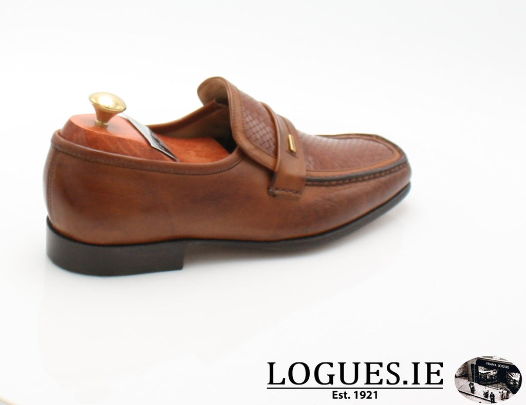 Barker Adrian, Mens, BARKER SHOES, Logues Shoes - Logues Shoes.ie Since 1921, Galway City, Ireland.