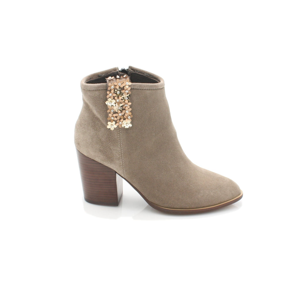 I17267 ALMA EN PENA-Ladies-ALMA EN PENA-CROSTA STONE-36 = 3 UK-Logues Shoes