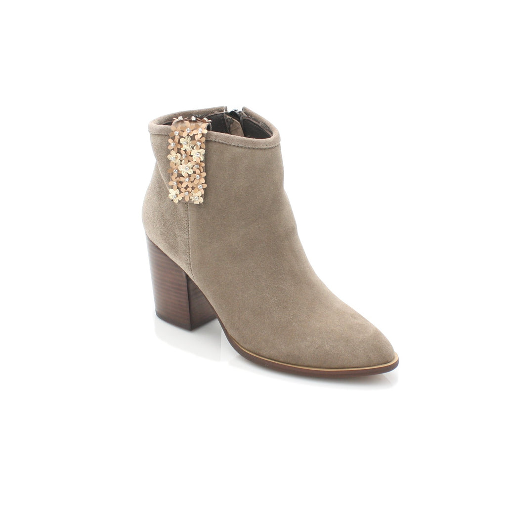 I17267 ALMA EN PENA-Ladies-ALMA EN PENA-CROSTA STONE-38 = 5UK-Logues Shoes