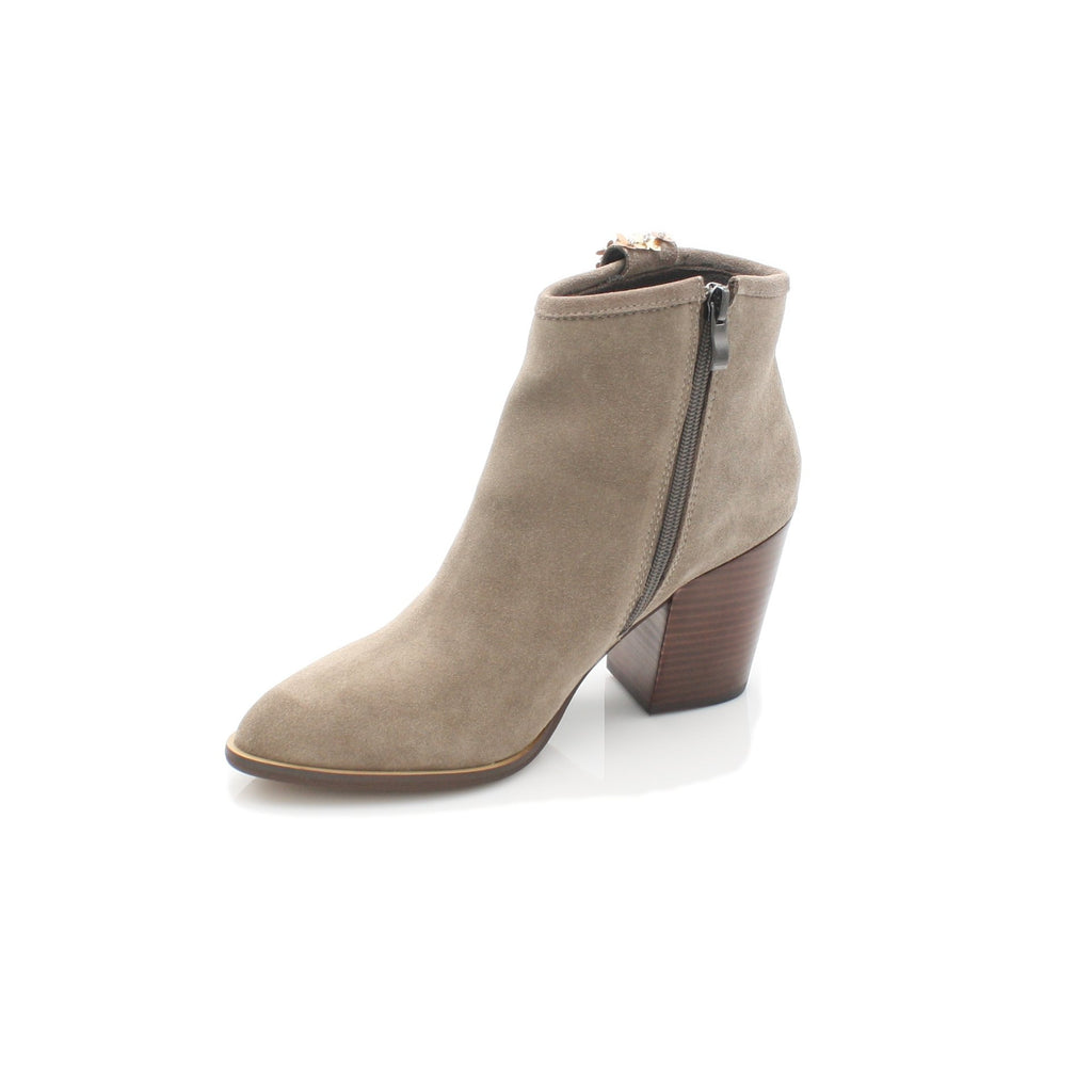 I17267 ALMA EN PENA-Ladies-ALMA EN PENA-CROSTA STONE-40 = 6.5 UK-Logues Shoes