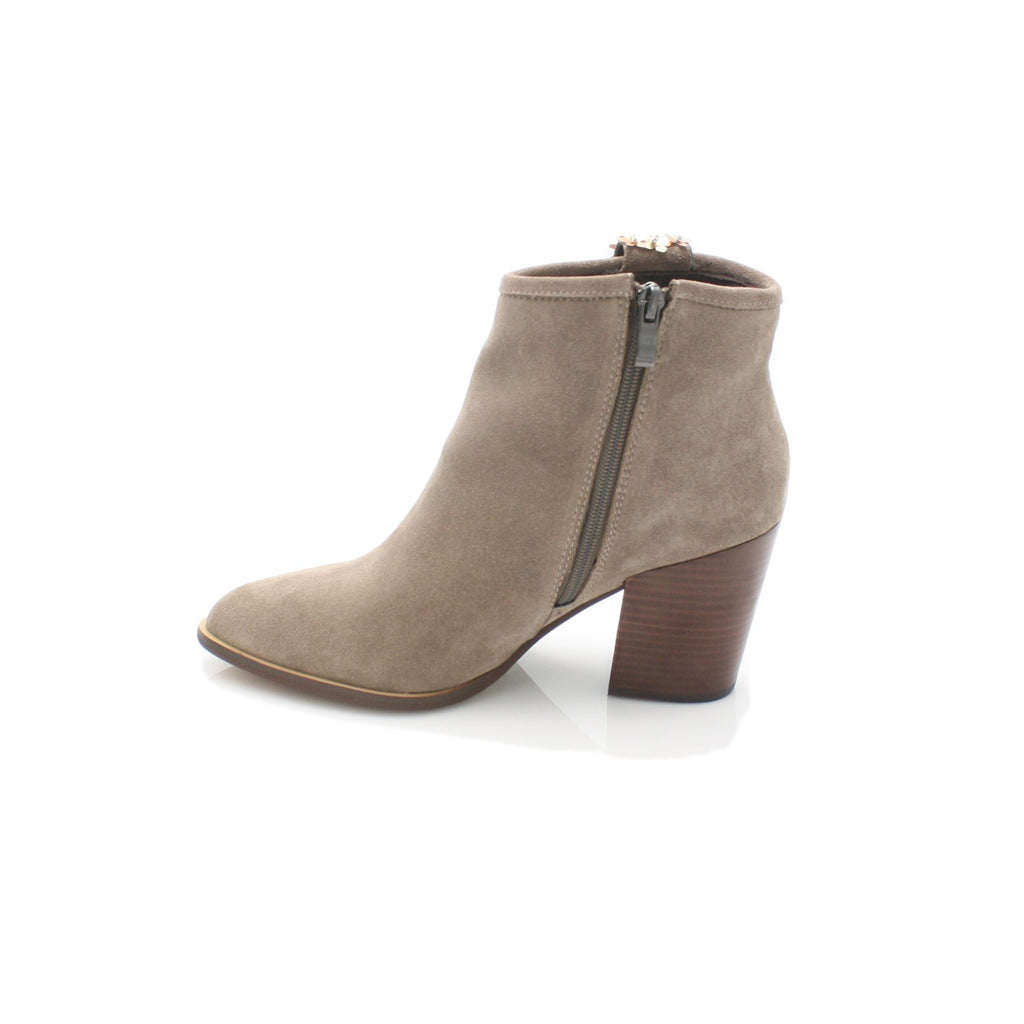 I17267 ALMA EN PENA-Ladies-ALMA EN PENA-CROSTA STONE-41 = 7 UK-Logues Shoes