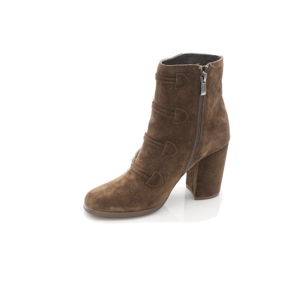 V17122 ALMA EN PENA-Ladies-ALMA EN PENA-CROSTA BROWN-39 = 6 UK-Logues Shoes