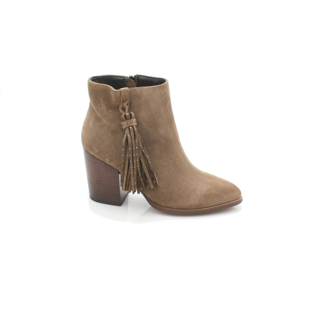 V17262 ALMA EN PENA-Ladies-ALMA EN PENA-CROSTA TAUPE-36 = 3 UK-Logues Shoes