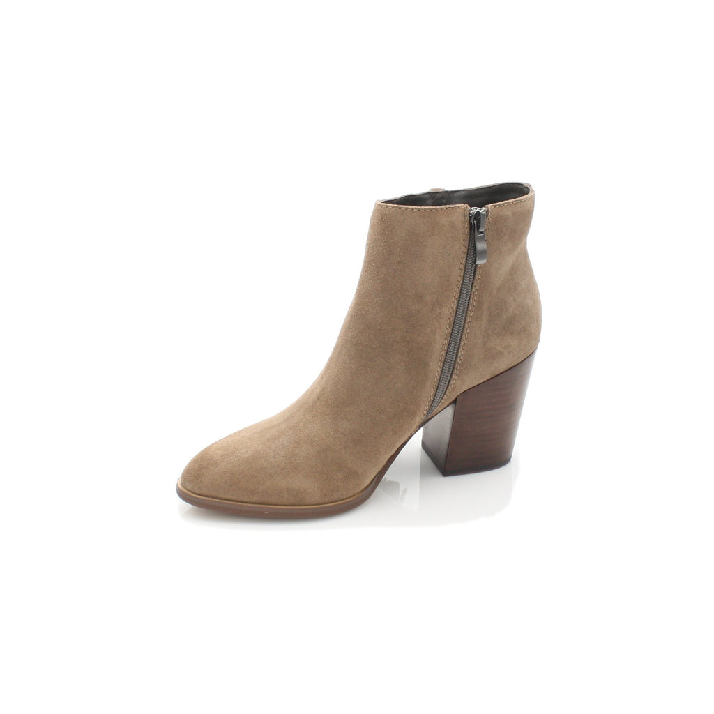 V17262 ALMA EN PENA-Ladies-ALMA EN PENA-CROSTA TAUPE-38 = 5UK-Logues Shoes