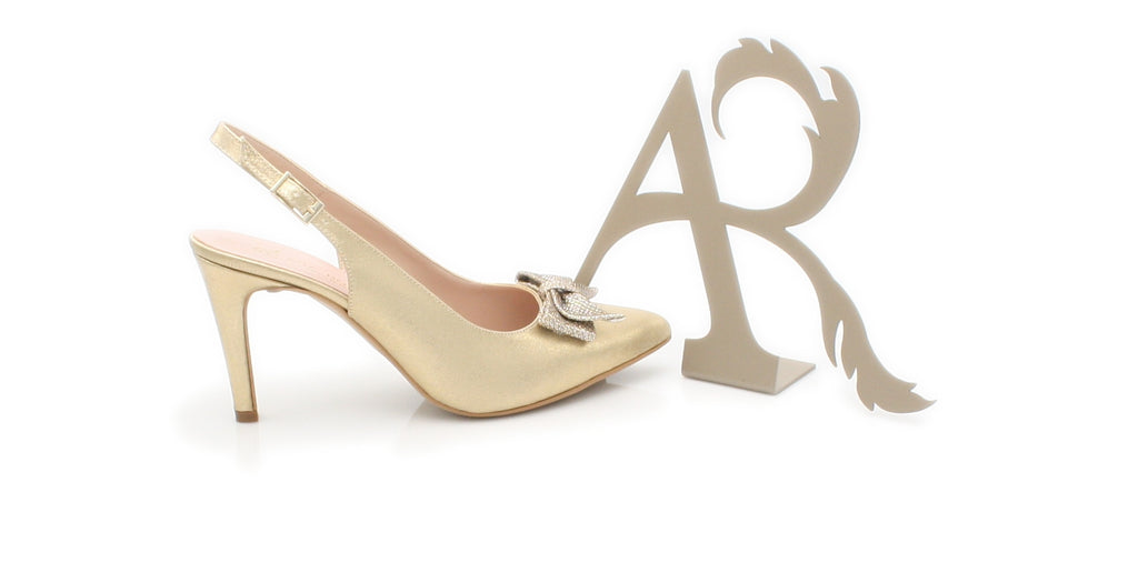 GEMINIS ANA ROMAN, Ladies, ANA ROMAN SHOES, Logues Shoes - Logues Shoes.ie Since 1921, Galway City, Ireland.