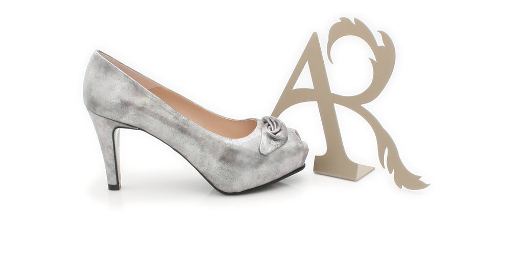 NORMAN ANA ROMAN, Ladies, ANA ROMAN SHOES, Logues Shoes - Logues Shoes.ie Since 1921, Galway City, Ireland.