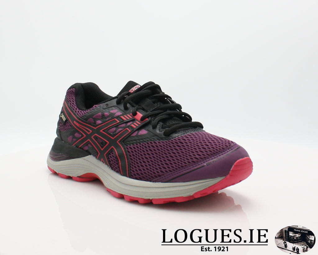 GEL-PULSE 9 T7D9N-Ladies-ASICS SPORTS-3390-4 uk 6 us-Logues Shoes