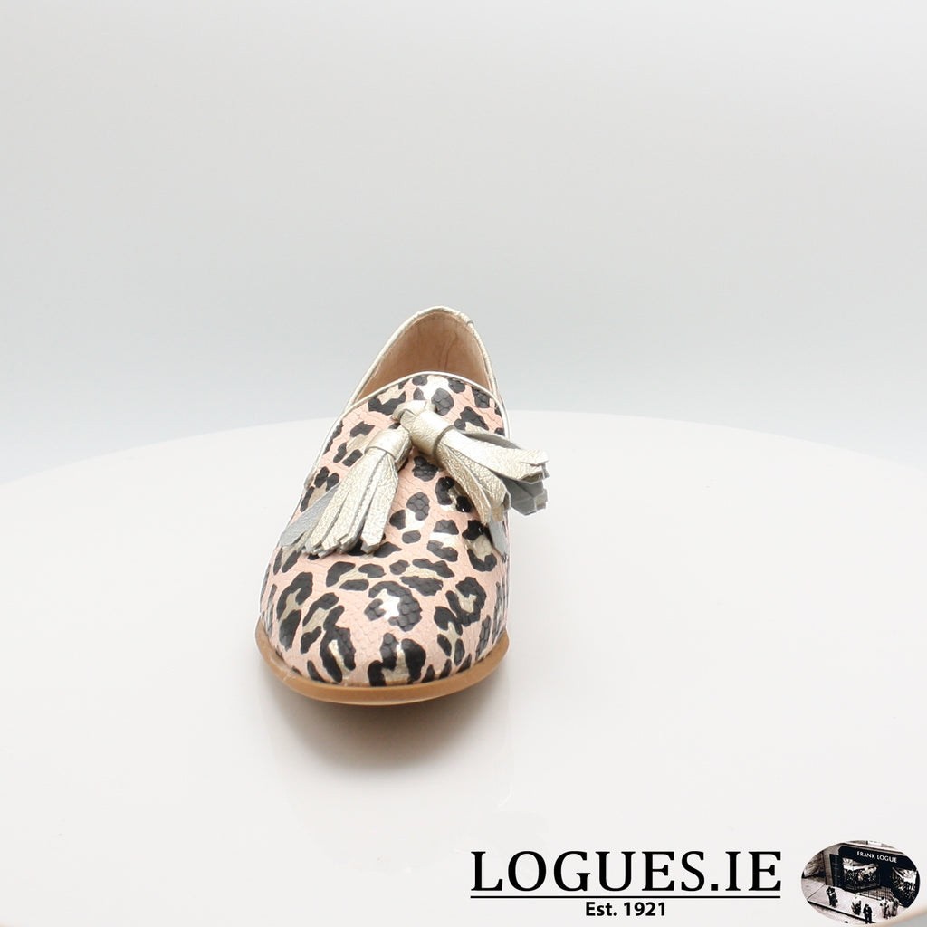 B-7601 WONDERS 20, Ladies, WONDERS, Logues Shoes - Logues Shoes.ie Since 1921, Galway City, Ireland.