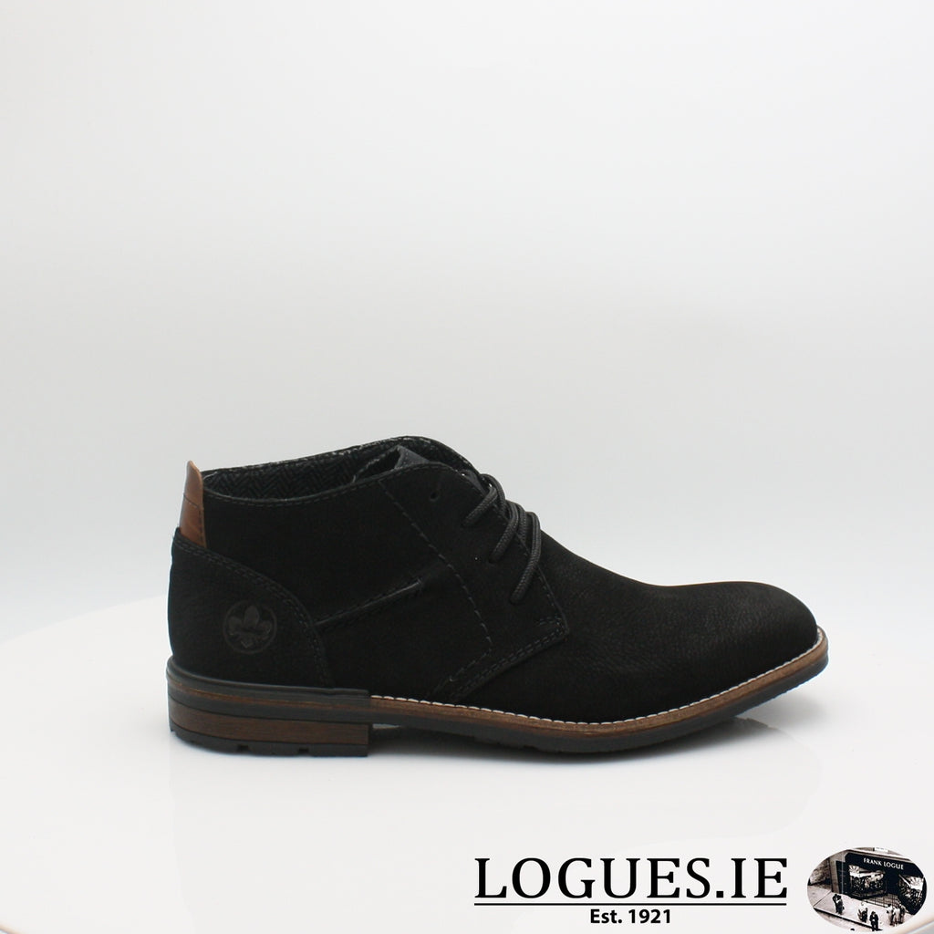 B1330 RIEKER 19, Mens, RIEKIER SHOES, Logues Shoes - Logues Shoes.ie Since 1921, Galway City, Ireland.