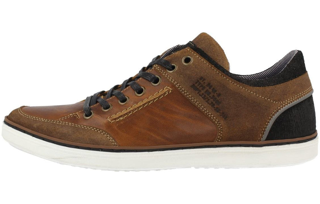 771K26025A BULL BOXER, Mens, BULL BOXER SHOES, Logues Shoes - Logues Shoes.ie Since 1921, Galway City, Ireland.